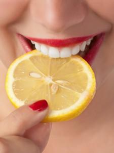 acidità e denti