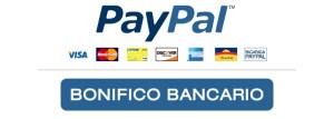 pagamenti_1-300x107