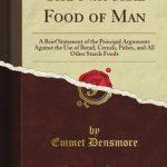Breve Storia Delle Diete Chetogeniche