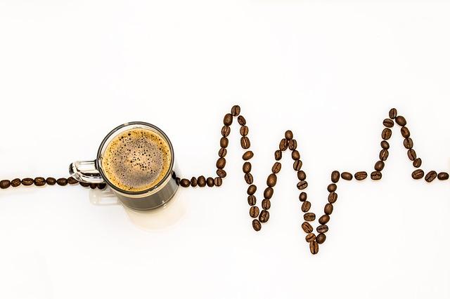 astinenza caffeina