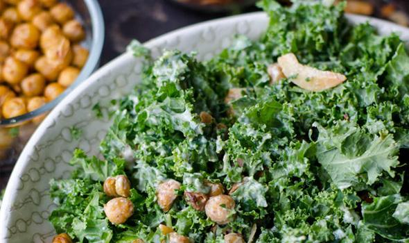 combinazioni alimentari dieta crudista