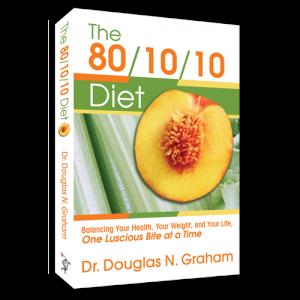 Dr Graham dieta