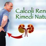 Calcoli Renali e Dieta: Alcune Indicazioni per Prevenire (o Curare) i Calcoli Renali