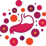 Integrazione Probiotica: Cosa Devi Sapere