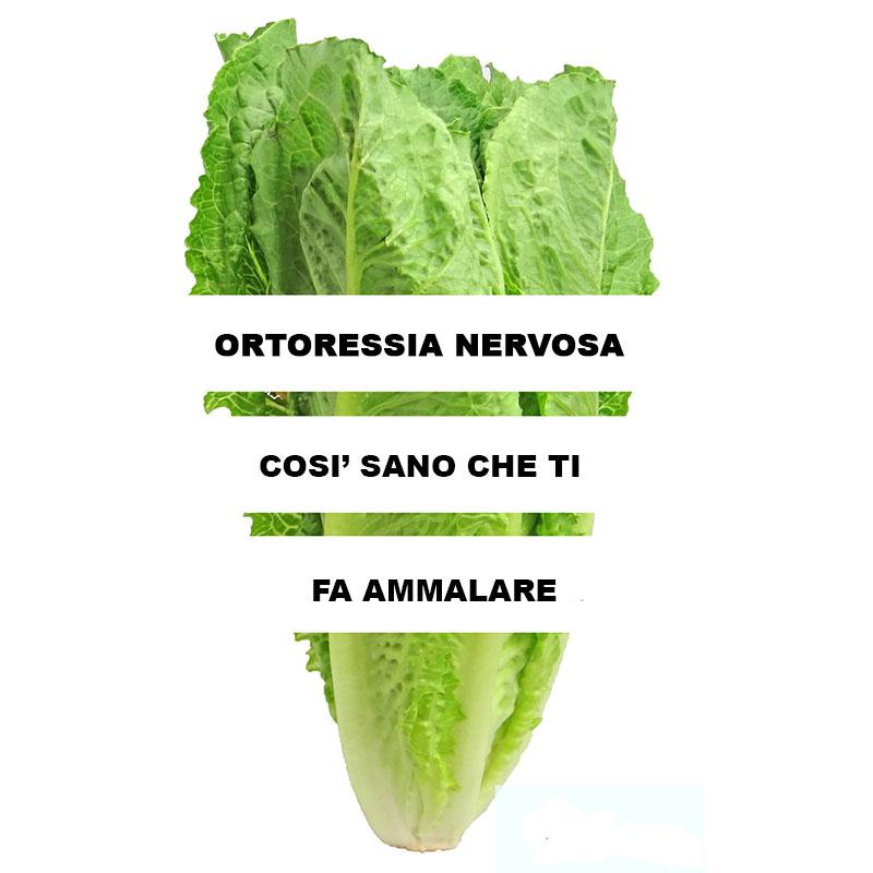ortoressia nervosa